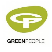 Comprar productos cosmética natural de Green people